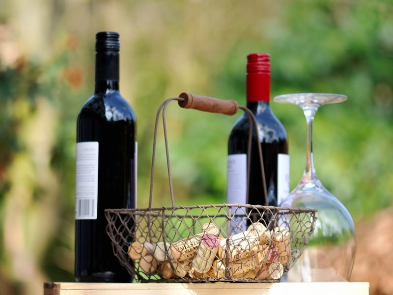 wine-1788256_960_720
