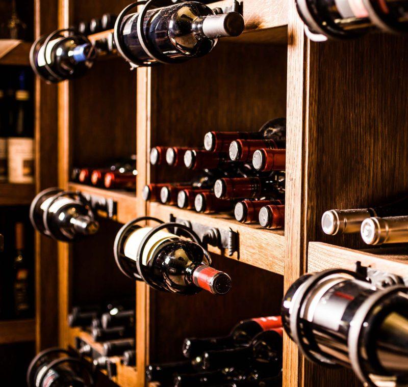 wine-9