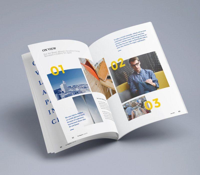 Photorealistic-Magazine-MockUp-2-full