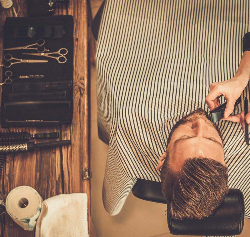 barber-4